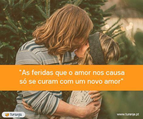 Encontre um novo amor! Registe-se já em www.turanja.pt.