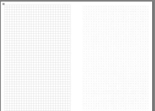 7 best ARC system images on Pinterest | Arc planner, Arc notebook ...