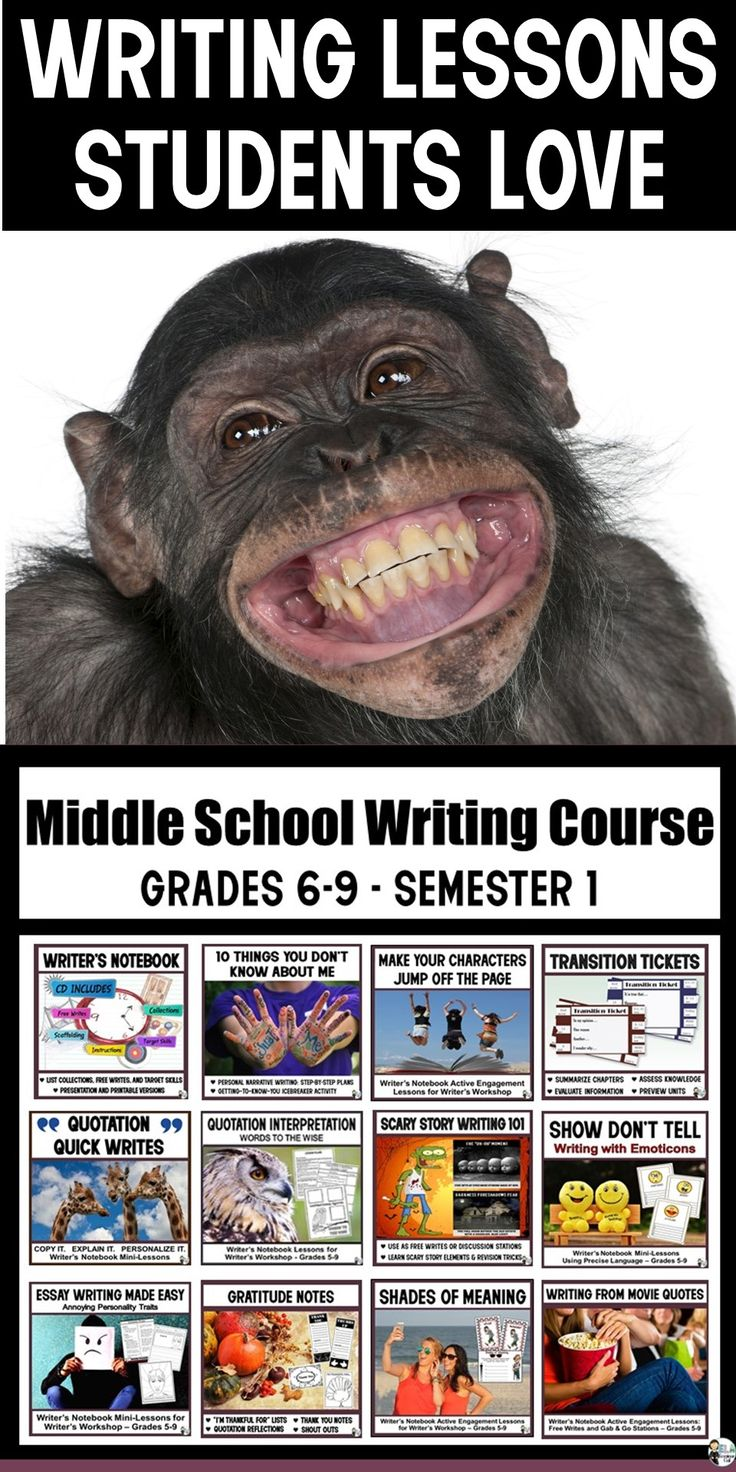 middle school essay exemplars High school in-class  middle school lesson plan prompt  home  revision assistant  revision assistant curriculum resources  25 ways to use exemplar essays.