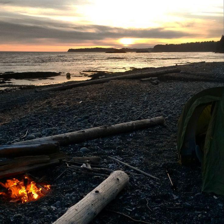 Nootka Island