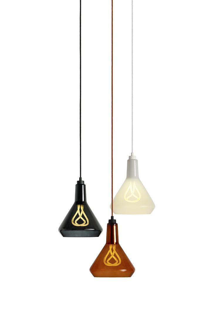 11 best Plumen Drop Top Lamp Shade images on Pinterest