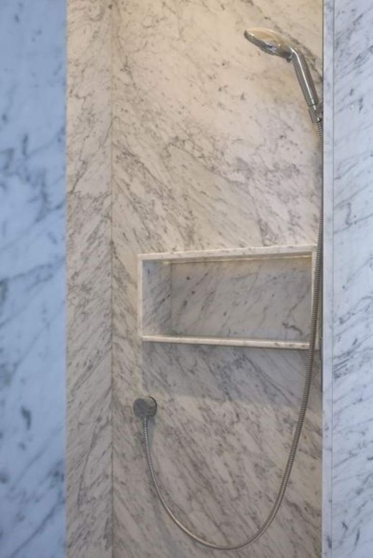 marmeren douche, marble shower, modern shower, design shower, moderne douche, design douche, design badkamer, moderne badkamer, design bathroom, modern bathroom, artimar natuursteen