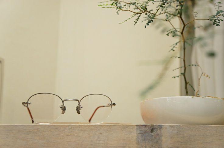 ayame ED | optician | ponmegane
