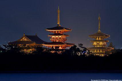#altj   #alternativerock   #indie   #nara   #japan   #british   #arrivals  #2014 #trilogy