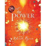 The Power: Worth Reading, Thesecret, Life, Rhonda Byrne, Books Worth, Power, Favorite Books, The Secret