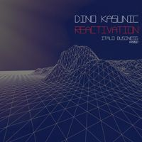 RB002 Dino Kasunic  - Reactivation by Italo Business on SoundCloud