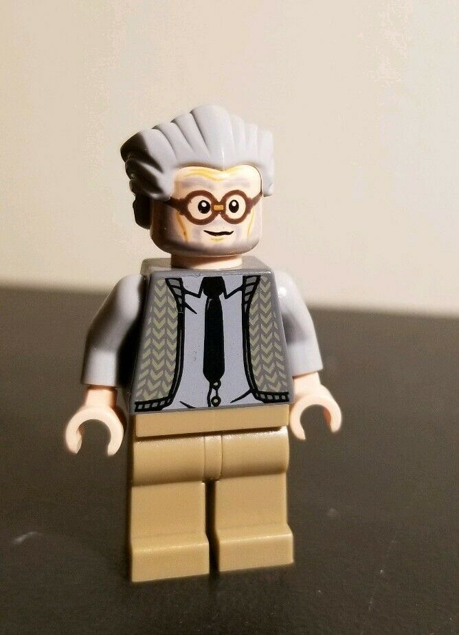 Lego ® Paire Gant Main Minifig Ø3.2 Shaft w Hand Choose Color ref 11092 NEW