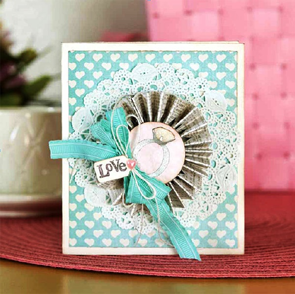 Engagement/wedding: Creative Therapy, Michele Kovack, Card Goodness, Card Ideas, Card Making, Fun Creations, Craft Ideas, Paper Crafts, Scrappy Stuff