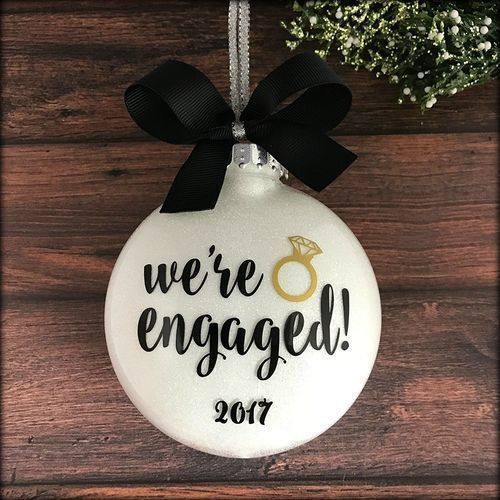 25+ Best Ideas About Engagement Gifts On Pinterest