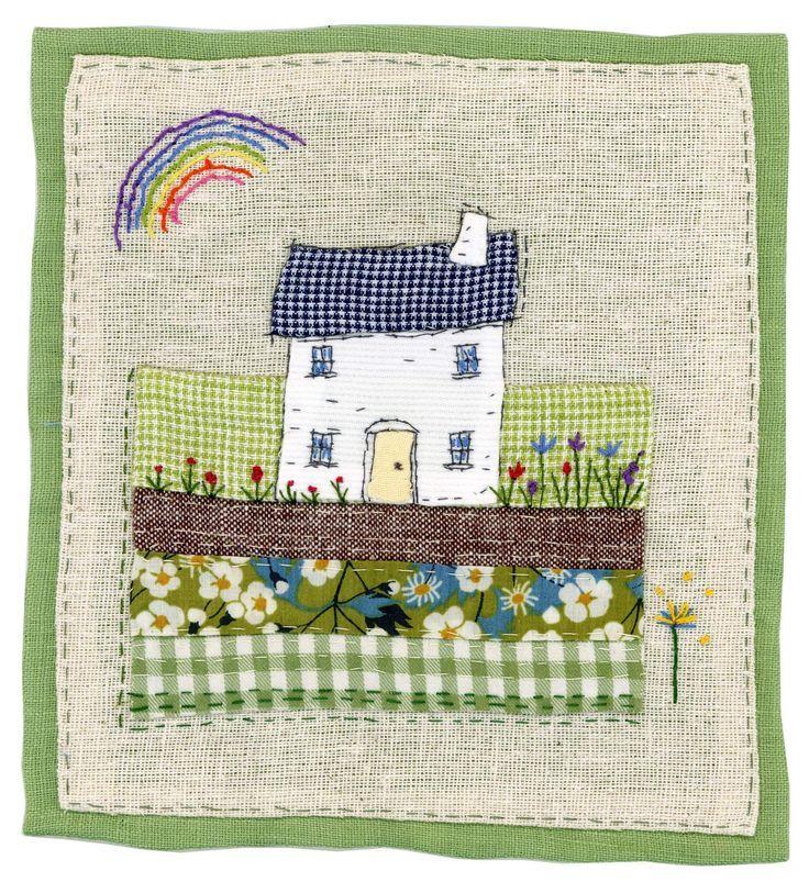 Image result for Janet Bolton