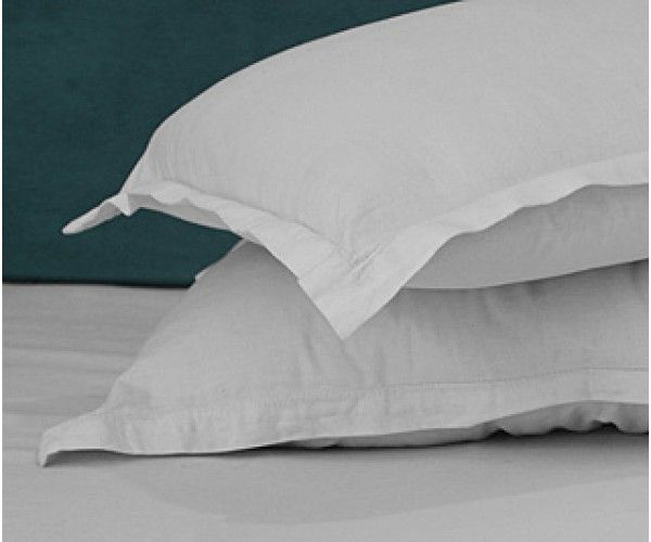 """Shop 42x34-T200 White Standard Pillow Case - Victoria by Ramayan Supply Hotel Supplies White Pillow Cases, Pillow Cases, Best Seller, Weekly Clearance 42"""" x 34""""   White 3.5 lbs Online At Ramayan Supply.  42x34-T200 White Standard Pillow Case - Victoria Victoria by Ramayan Supply, White Pillow Cases, Pillow Cases, Best Seller, Weekly Clearance, Hotel White Pillow Cases, Pillow Cases, Best Seller, Weekly Clearance, Hotel supplies"""
