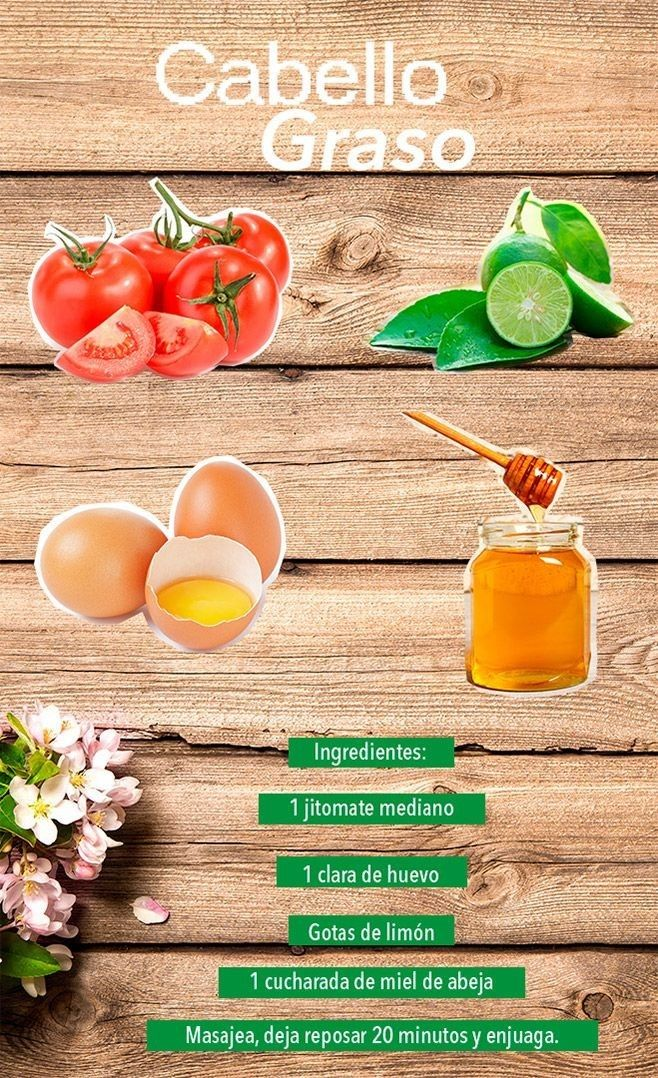 Pin De Nai Vitacolon En Mascarilla Mascarillas Para Cabello Graso Mascarillas Para El Cabello Cuidado Del Cabello