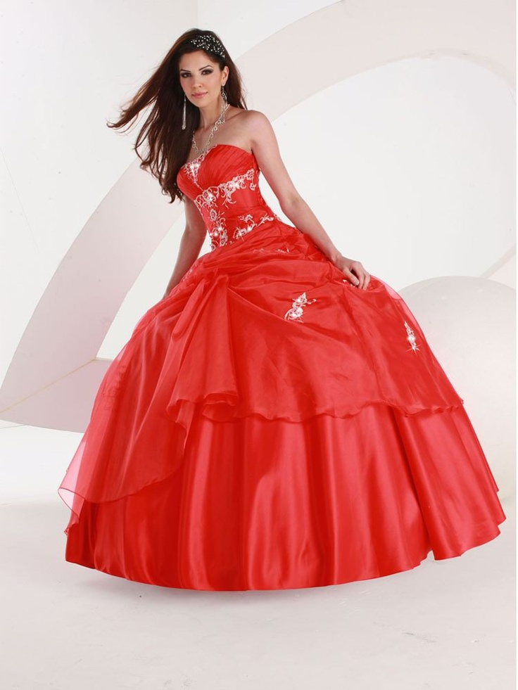 dresses ball gown prom dress 2012 2013 cheap wedding dress under 200