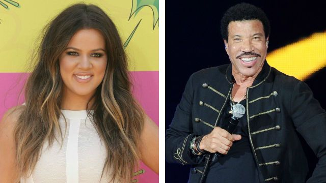 EXCLUSIVE: Lionel Richie Isn&rsquot Khlo&eacute Kardashian's Dad, Elvis Is - http://www.girlishmag.com/beauty-fashion/exclusive-lionel-richie-isnrsquot-khloeacute-kardashians-dad-elvis-is.html