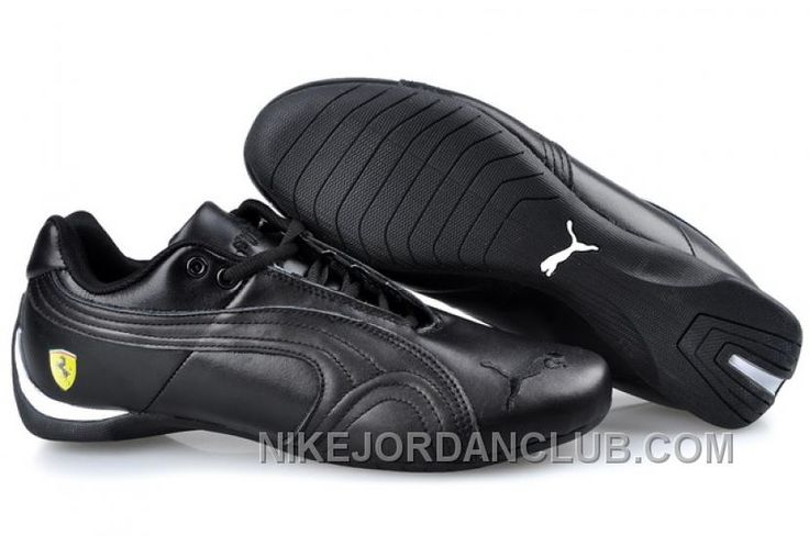 http://www.nikejordanclub.com/puma-ferrari-inflection-sneakers-darkblack-lastest.html PUMA FERRARI INFLECTION SNEAKERS DARKBLACK LASTEST Only $76.00 , Free Shipping!