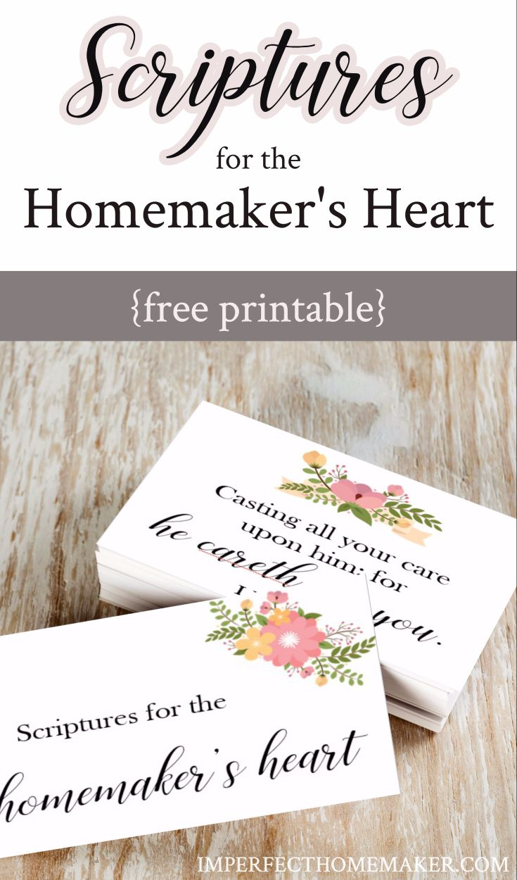 M S De 25 Ideas Incre Bles Sobre Christian Homemaking En
