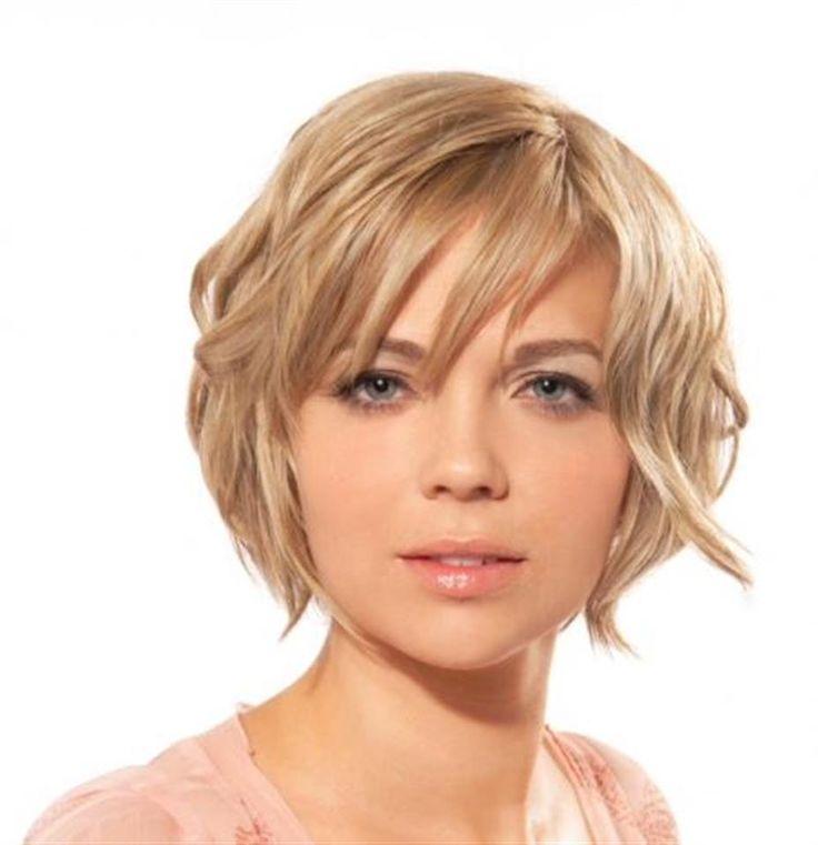 Bing Short Hair Cuts For Women Cortes Hermosos Pinterest Pelo Fino Peinados Y Cabello