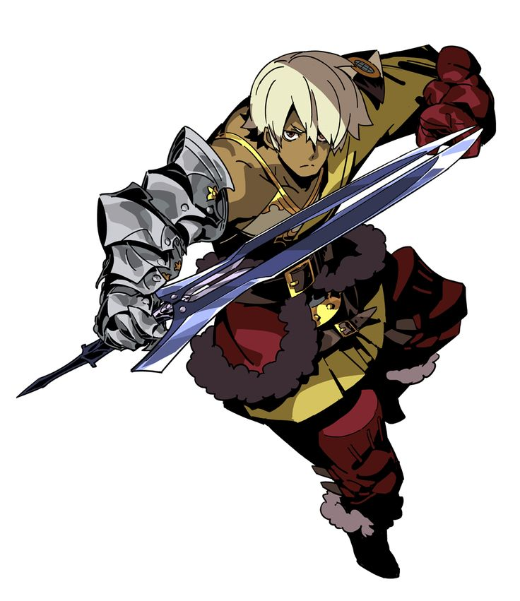 Amongst his hobbies are writing stories, singing, raging against post-game bosses in Etrian Odyssey Untold, and biking everywhere in the…