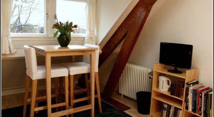 B&B Tegenover de molen, Haarlem | Online buchen | Bed & Breakfast Niederlanden