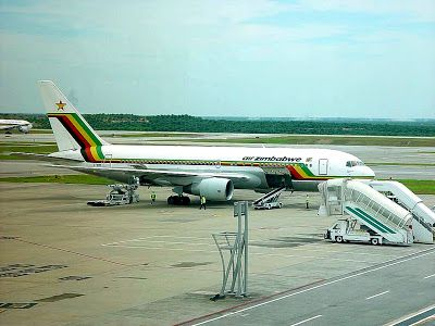 The 767-200ER was the first 767 to complete a non-stop transatlantic journey, and broke the flying distance record for a twinjet airliner on April 17, 1988 with an Air Mauritius flight from Halifax, Nova Scotia to Port Louis, Mauritius, covering a distance of 8,727 nautical miles. The 767-200ER has been acquired by international operators seeking smaller wide-body aircraft for long-haul routes such as New York to Beijing. Deliveries of the type totaled 121 with no unfilled orders.