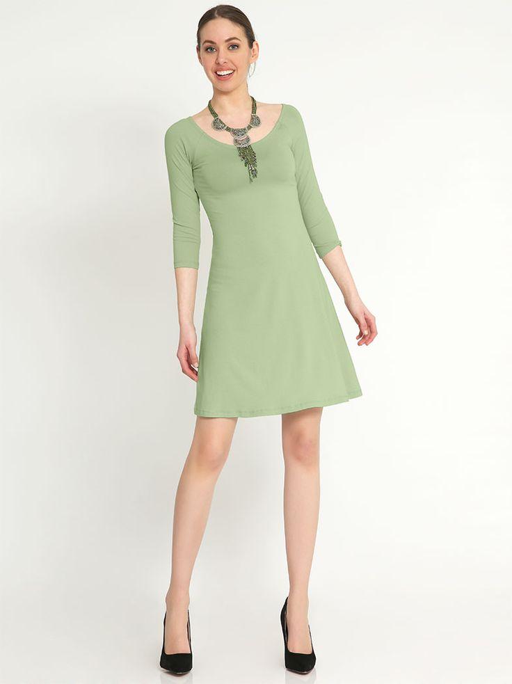 Φόρεμα σε Α γραμμή - 9,99 € - http://www.ilovesales.gr/shop/forema-se-a-grammi-8/ Περισσότερα http://www.ilovesales.gr/shop/forema-se-a-grammi-8/