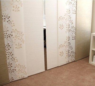room dividers sliding panels inspiration stunning room dividers ikea