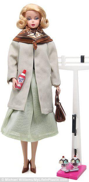 588 Best Barbie Dolls Images On Pinterest Barbie Clothes