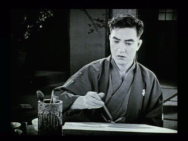 Image result for sessue hayakawa