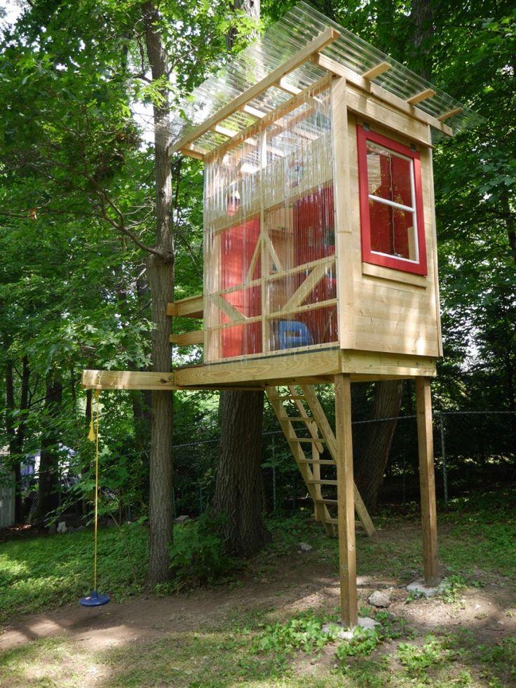 the-rf-800-treehouse-1