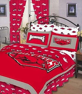 17 Best images about Perfect Razorback Home on Pinterest ...