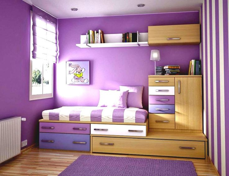 Best 25 Emo bedroom ideas on Pinterest Emo room Grunge bedroom