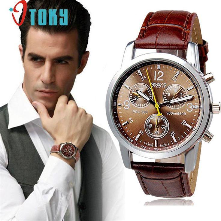 $2.09 (Buy here: https://alitems.com/g/1e8d114494ebda23ff8b16525dc3e8/?i=5&ulp=https%3A%2F%2Fwww.aliexpress.com%2Fitem%2FNovel-men-Watches-Top-Brand-Luxury-Quartz-Watch-Fashion-Genuine-Leather-Watches-Men-Watch-relogios-masculinos%2F32436347971.html ) Novel men Watches Top Brand Luxury Quartz Watch Fashion Genuine Leather Watches Men Watch relogios masculinos reloj hombre SPD for just $2.09