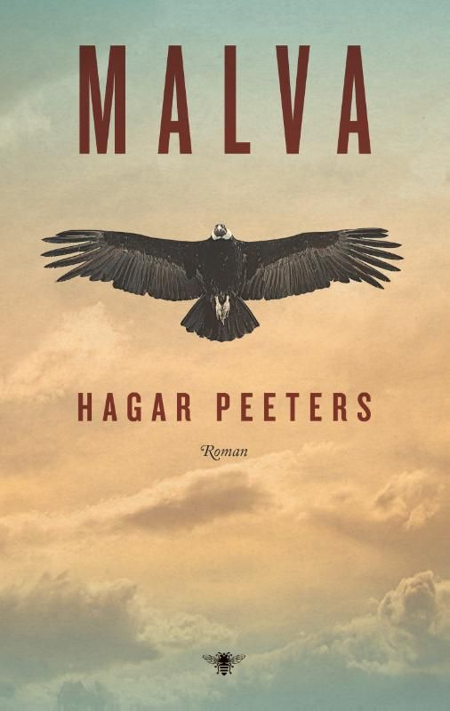 Fintro Literatuurprijs naar Hagar Peeters | De lezersprijs ging naar 'De onderwaterzwemmer' van Thomése