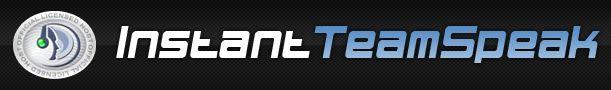 http://www.instantteamspeak.com/teamspeak-server-support.php