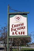 Love Milawa Cheese....