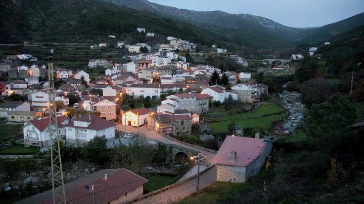 Freguesia de Alvoco da Serra.mov