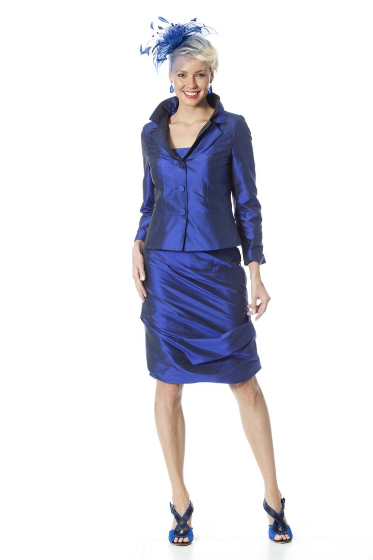 Cov 0747 - | Trakteer uzelf op de perfecte bruidsmoederkleding van vele topmerken. Ook specialist in mooie feest- of avondkleding.