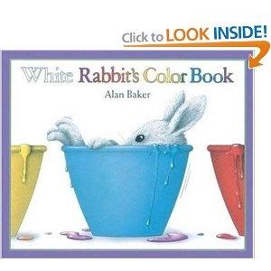 87 best preschool colors images on Pinterest Colors Preschool