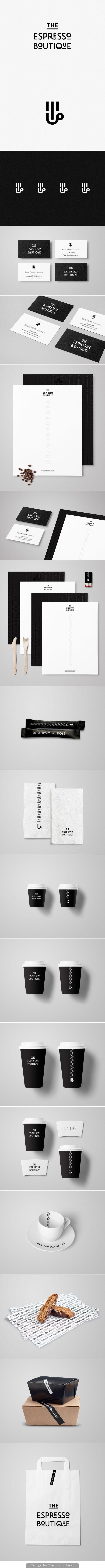 570 best inspired branding images on pinterest