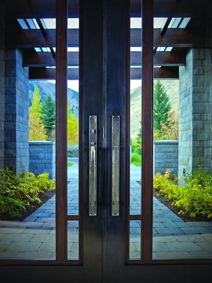 Modern Entry Door Hardware 79 best door hardware images on pinterest | hardware, renaissance