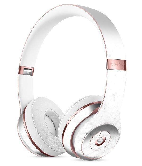 best 25 cute headphones ideas on pinterest ear phones. Black Bedroom Furniture Sets. Home Design Ideas