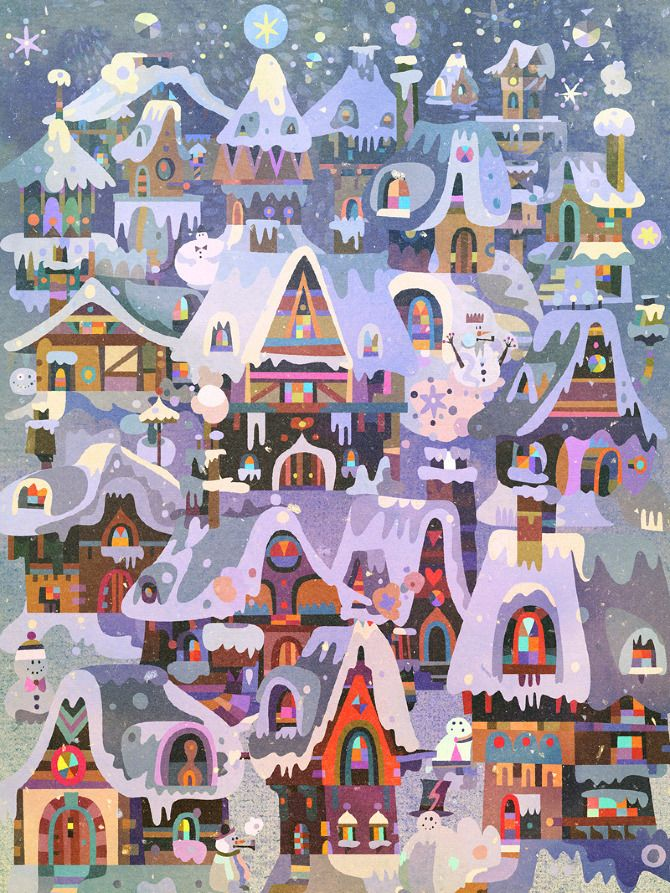 Wonderland - Matt Lyon