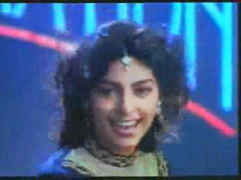 "Remo & Juhi Lehar Pepsi Old TVC "" R U Ready 4 the Magic"""