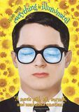 Everything Is Illuminated [WS] [DVD] [English] [2005], 59342