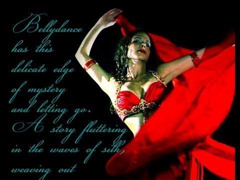 """""""Secret Language of the Veil"""" - music video - Autumn Ward, Angelique Hanesworth, Tanna Valentine, Neon #bellydance #bellydancer #bellydancing #dance #dancer  #bellydanceNeon #TannaValentine #LifeIsCake  #AutumnWard #AngeliqueHanesworth"""