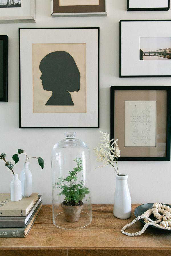 Register for your Dream Home with @Zola via oncewed.com
