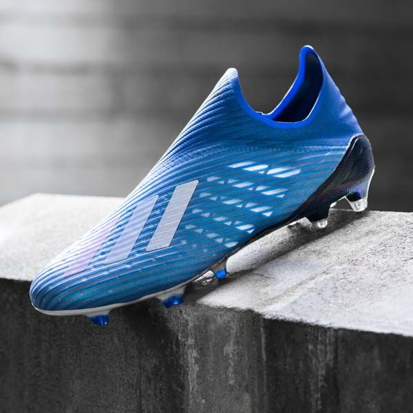 Adidas Launch The X 19 Mutator Pack Adidas Presents Football Boots Soccer Boots