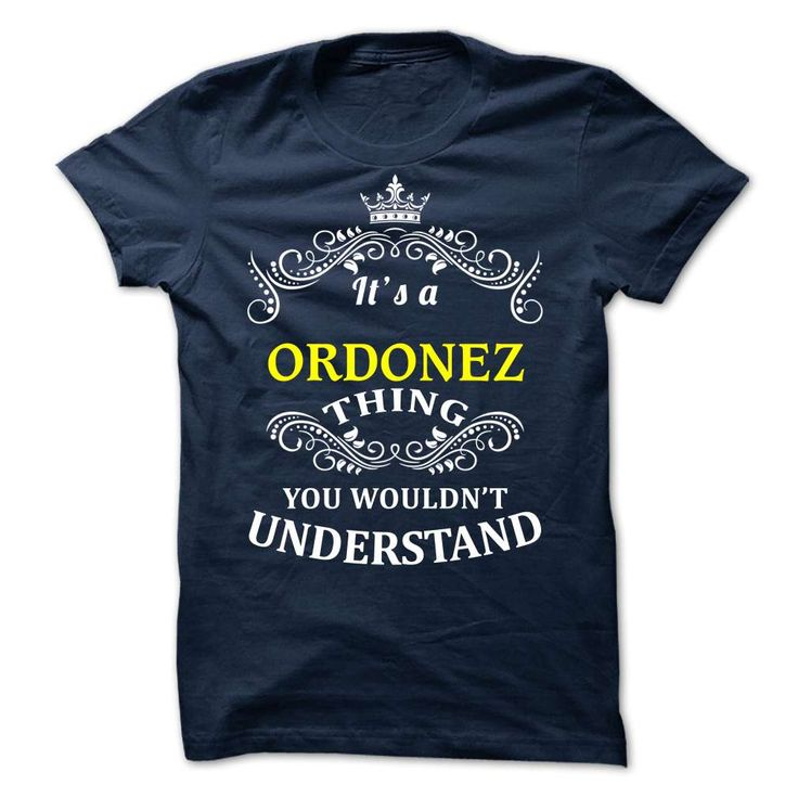 cool ORDONEZ-  it is the Cheapest