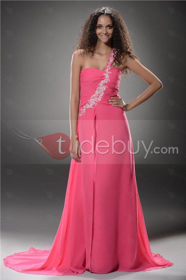 Mejores 120 imágenes de Vestidos de fiesta en Pinterest   Vestidos ...