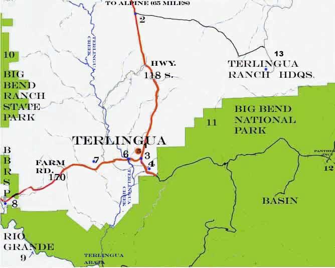 110 best terlingua tx images on pinterest west texas terlingua